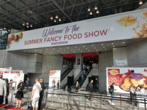 summer fancy food 2018 (002)